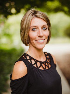 Erin - Etheridge Dentistry - Battle Creek MI