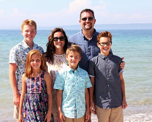 Etheridge-dentistry-Family-photo