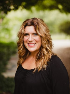 Haley - Etheridge Dentistry - Battle Creek MI