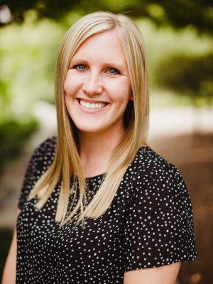 Jenna - Etheridge Dentistry - Battle Creek MI